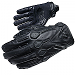 Scorpion ExoWear Ladies Onyx Glove Black