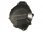 Woodcraft Yamaha YZF-R1 98-03 LHS Stator Cover Black W/Gasket + Skid Plate Kit Choice