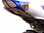 Competition Werkes LTD Fender Eliminator 06-07 GSXR750, 06-07 GSXR600