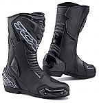 TCX S-Sportour Waterproof