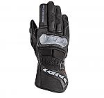 Spidi STR-2 Gloves Black
