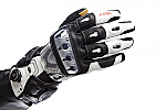 Knox Biomech Hand Armor Black