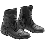 Gaerne G-Impulse Road Boots