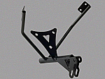 Vortex Fairing Bracket FB529