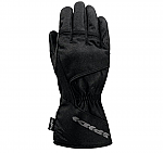 Spidi Zodiac H2OUT Gloves Black