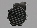 Vortex Stator Cover YZF-R6 03-05