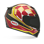 Bell RS-1 Airtrix Speedway