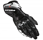 Spidi Carbo-3 Gloves Black