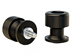 Woodcraft Swingarm Spool Sliders