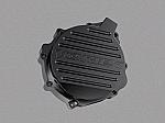 Vortex Stator Cover GSXR600/750 04-05, GSXR1000 03-04