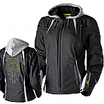 Scorpion ExoWear Ladies Jazmin Jacket