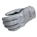 Scorpion ExoWear Stinger Glove Silver