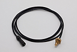 XT-Racing Thermistor Temperature Sensors