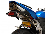Competition Werkes LTD Fender Eliminator 07-12 CBR600RR