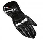 Spidi STR-1 Gloves Black
