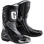 Gaerne G-RW Racing Boot Black
