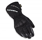 Spidi Alu-Tech H2Out Gloves Black