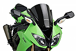 Puig Racing Screens For 08-10 ZX10R