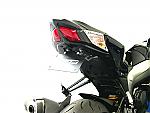 DMP Fender Eliminator Suzuki GSXR1000 09-12