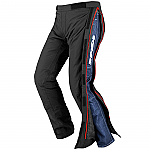 Spidi Superstorm H2Out Pants Black