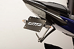 DMP Fender Eliminator Yamaha R6 06-12