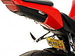Competition Werkes LTD Fender Eliminator 08-12 CBR1000RR