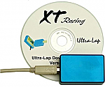 XT-Racing Ultra-Lap Download Module