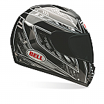 Bell Arrow Turbine Black