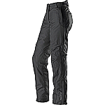 Scorpion ExoWear Ladies Hellina Pant