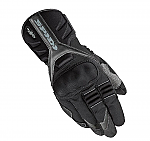 Spidi T-Winter H2Out Gloves Black