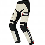 Spidi Marathon H2Out Pants Ice / Black