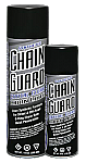 Maxima Syn Chain Guard 14 oz