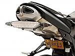 Competition Werkes LTD Fender Eliminator 07-08 ZX6R