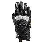 Spidi RV Coupe Gloves Black