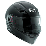 AGV Skyline Mono Black