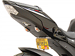 Competition Werkes LTD Fender Eliminator 08-10 ZX10R