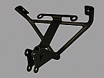 Vortex Fairing Bracket FB564