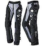 Scorpion ExoWear Ladies Savannah Pant Spring
