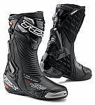 TCX R-S2 Black