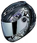 Scorpion EXO-400 Helmet Spectral