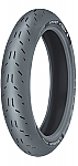 Michelin Power One 2CT Front Tire