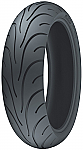 Michelin Pilot Road 2 Rear Tire