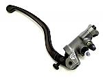 Brembo 19X18 Radial Brake Master Cyliner