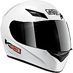 AGV K3 Mono White