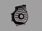Vortex Stator Cover YZF-R6 06-12