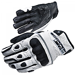 Scorpion ExoWear SG2 Glove White