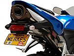 Competition Werkes Standard Fender Eliminator 07-12 CBR600RR