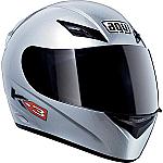 AGV K3 Mono Silver