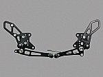 Vortex Rear Sets RS424K