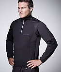 Knox Cold Killers Sport Top